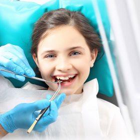 Decija i preventivna stomatologija